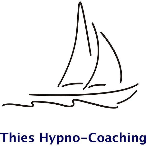 Thies Hypnocoaching